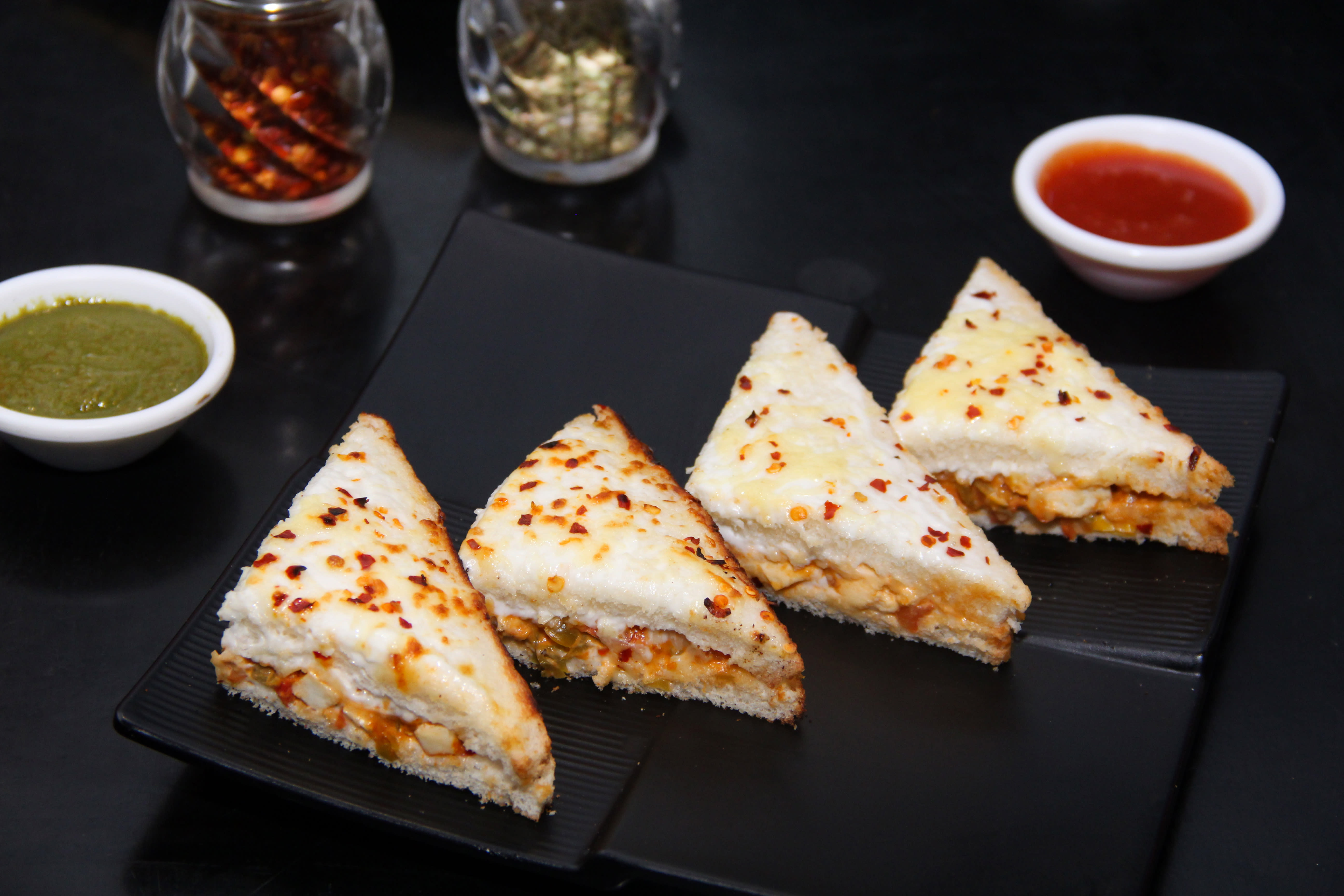 Spicy Bites Breakfast Special Home Delivery Order Online