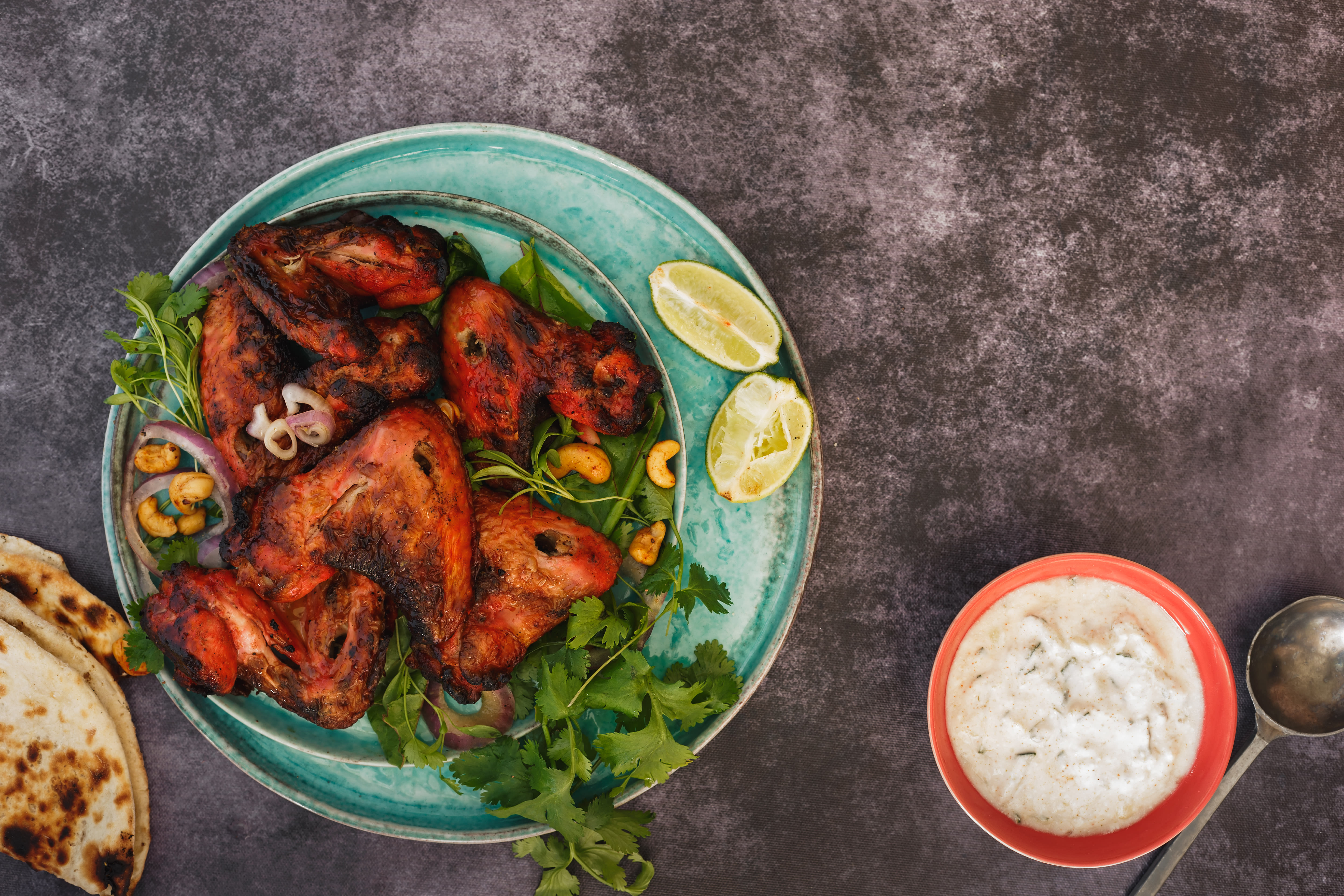 Chicken Xperience By Venky's   Home delivery   Order online