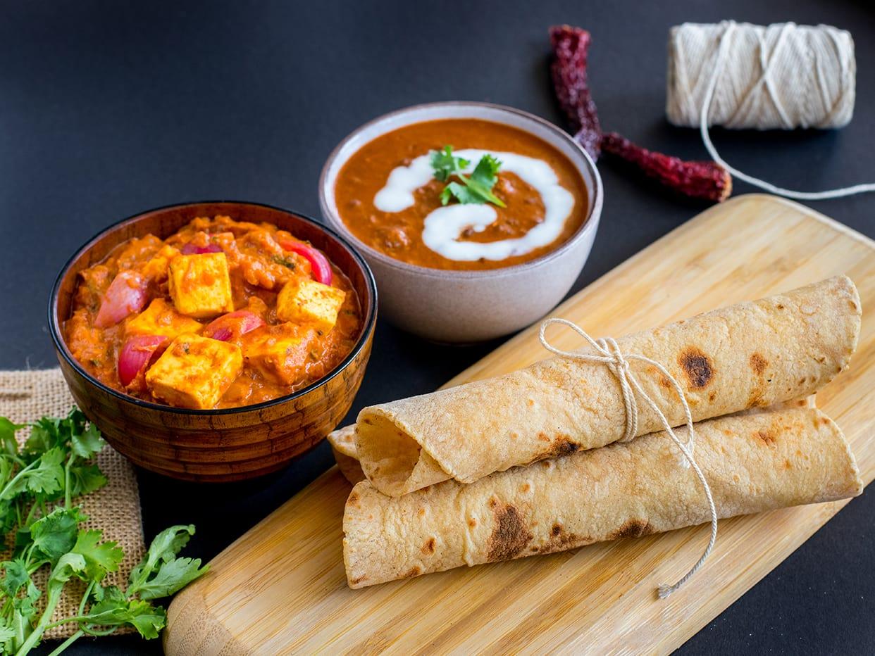 Eat Fit | Home delivery | Order online | HSR HSR Bangalore