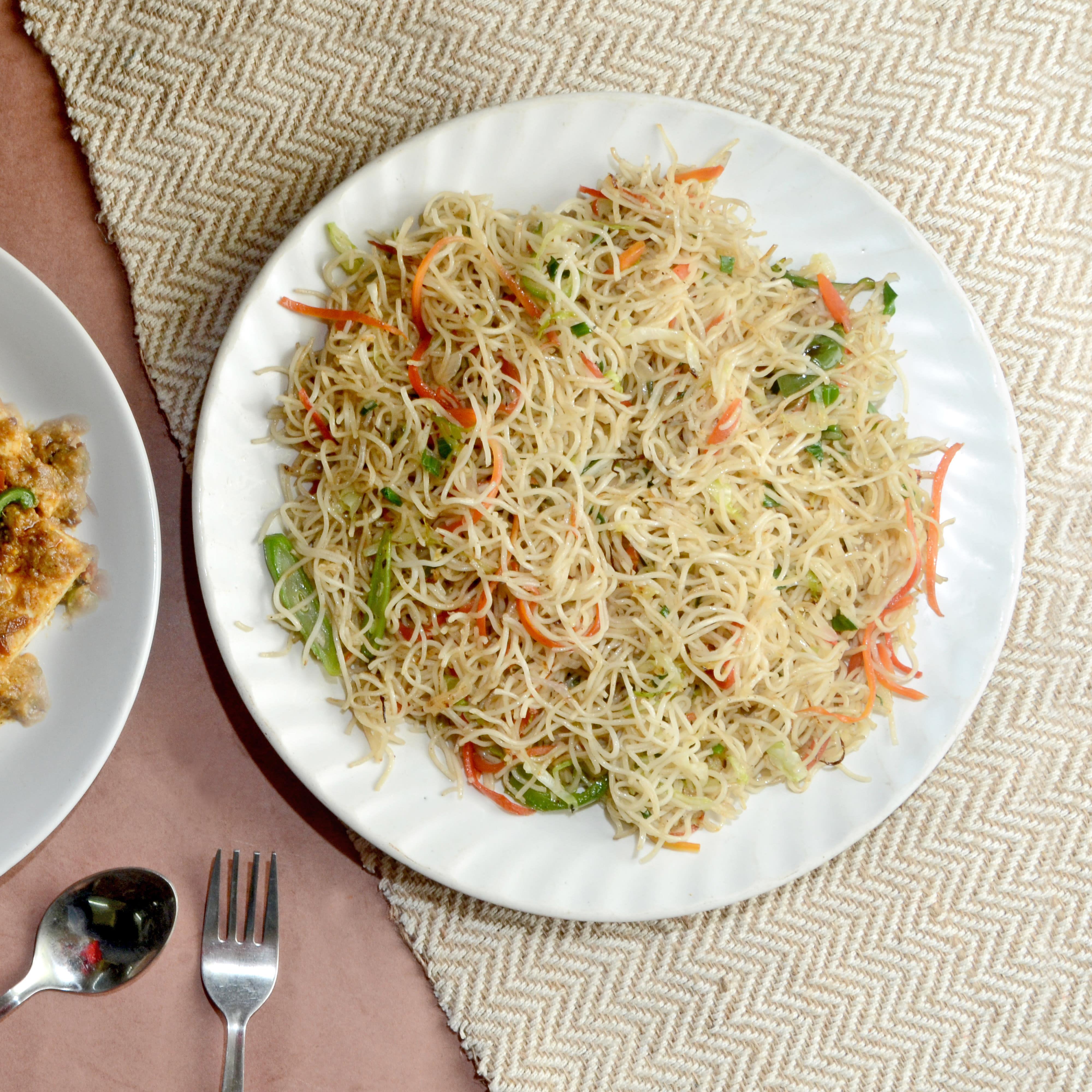 The Mini Five Star Restaurant Home Delivery Order Online Near Bt Road Sweets Dumdum Kolkata