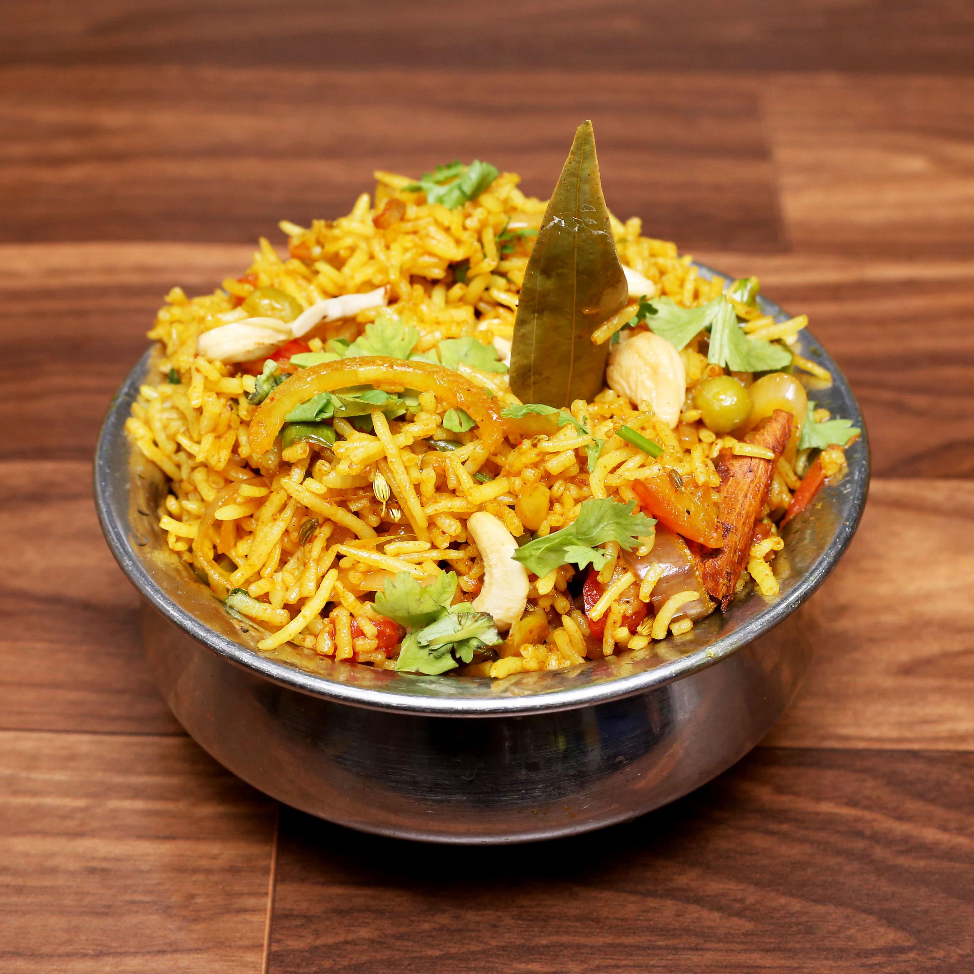 Saravana Bhavan | Home delivery | Order online | Sasthamangalam ...