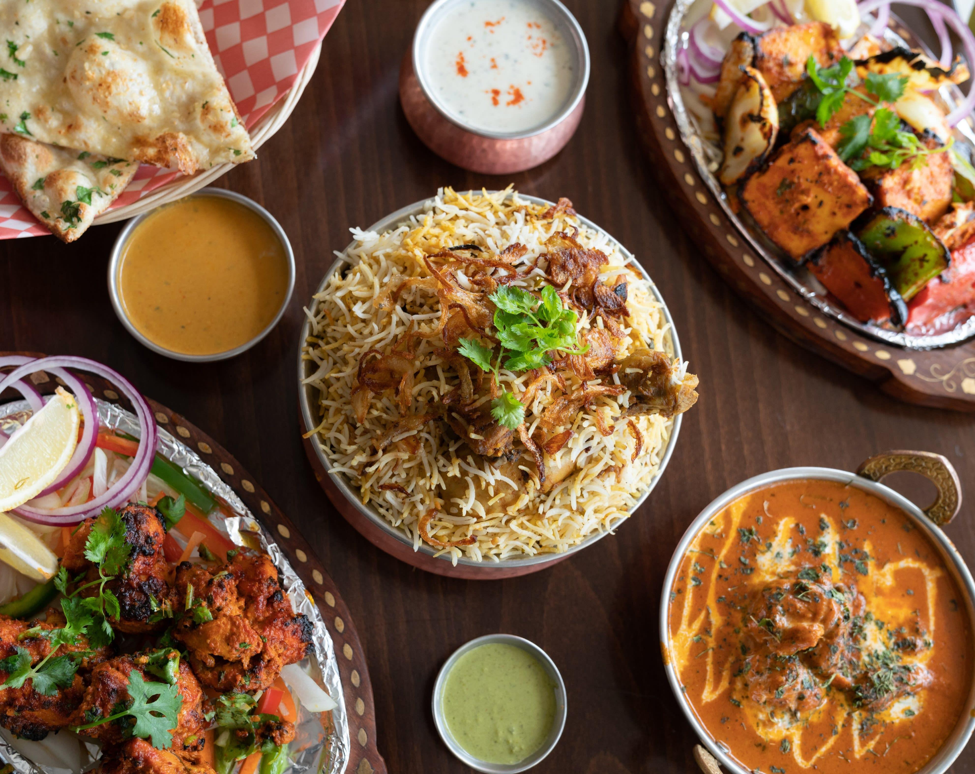 Kerala food center | Home delivery | Order online | Sri