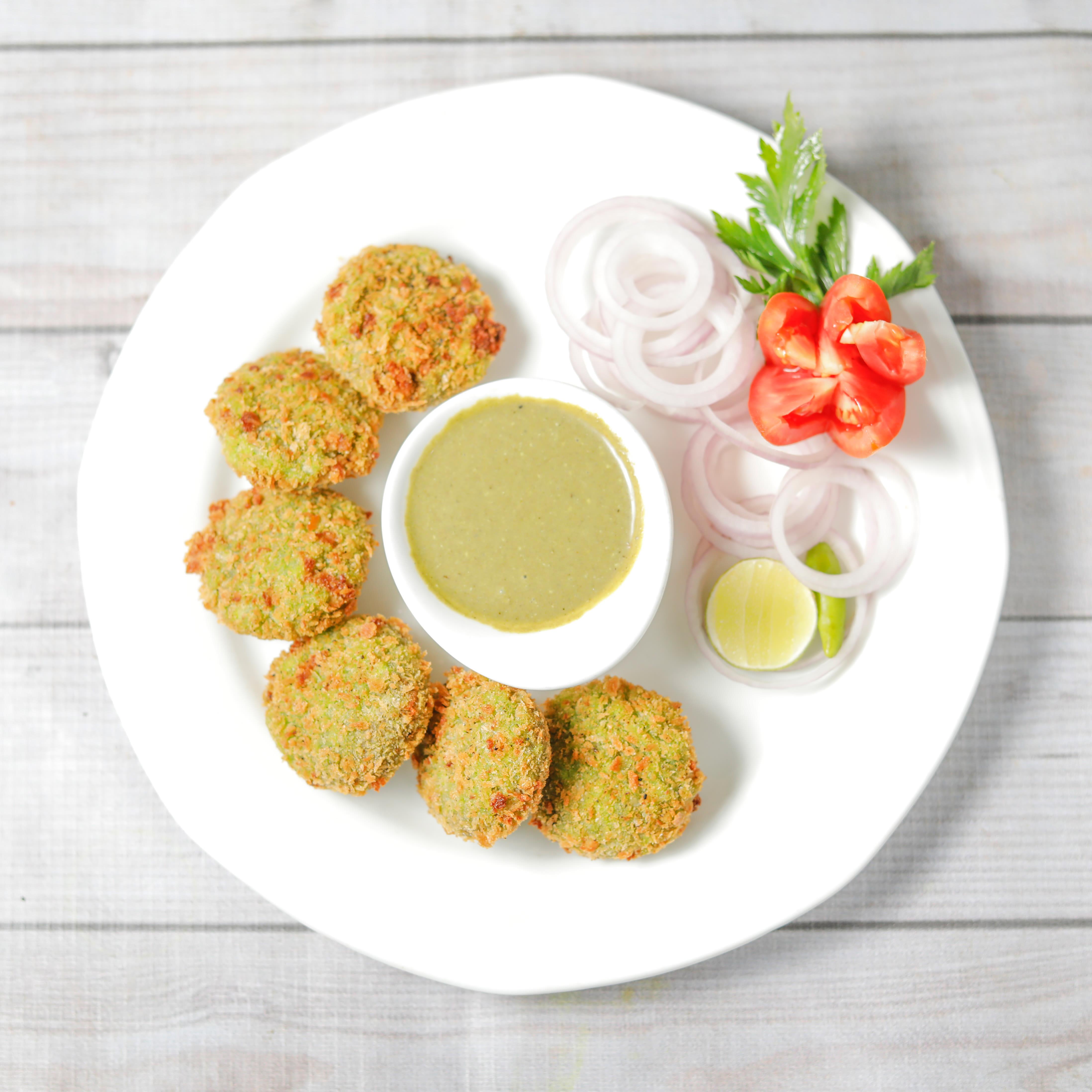 Lemon Grass Home Delivery Order Online City Centre City Centre Durgapur