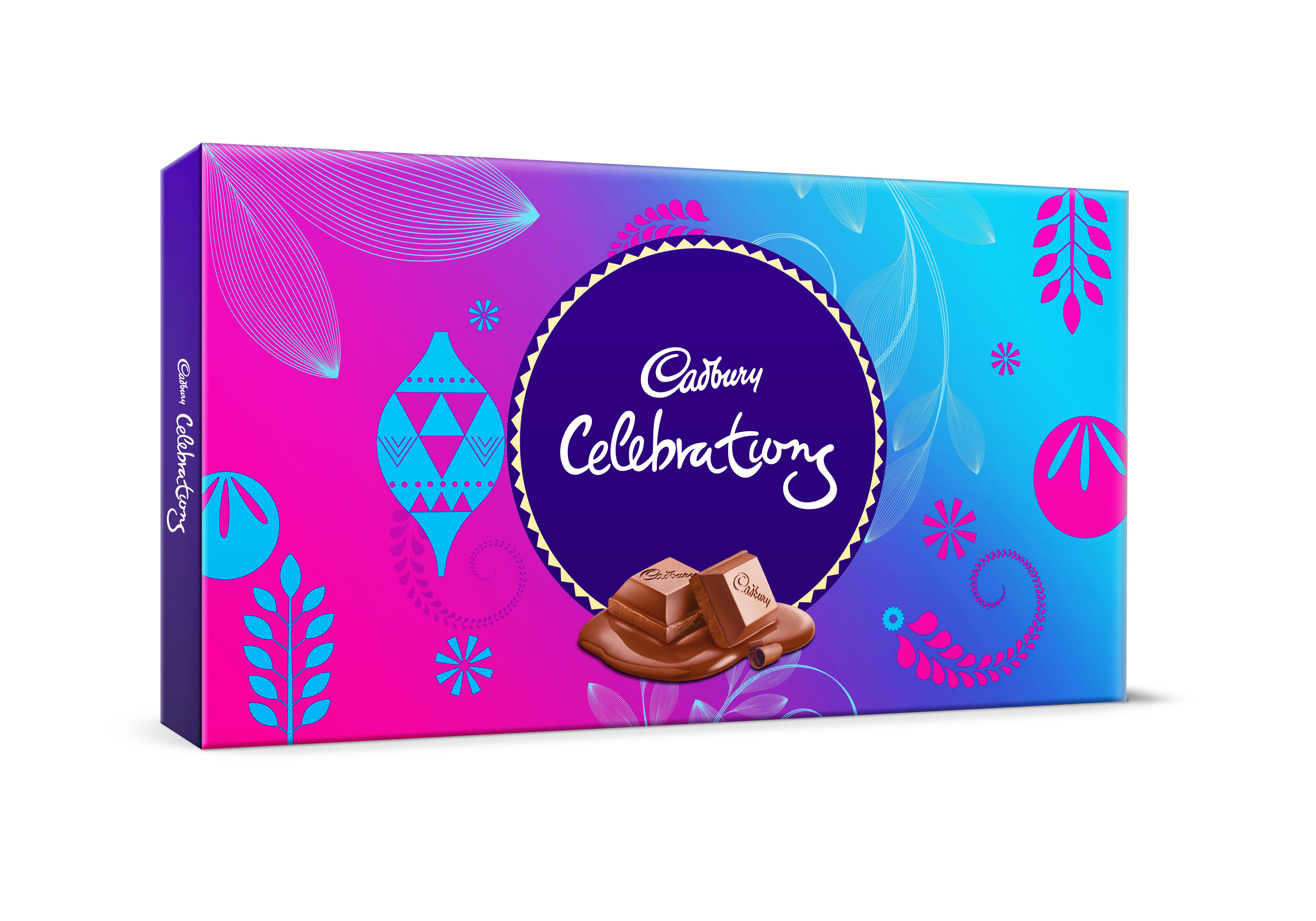 Cadburys Valentine's Day Gift Store | Home delivery | Order online | OMR OMR Perungudi Chennai