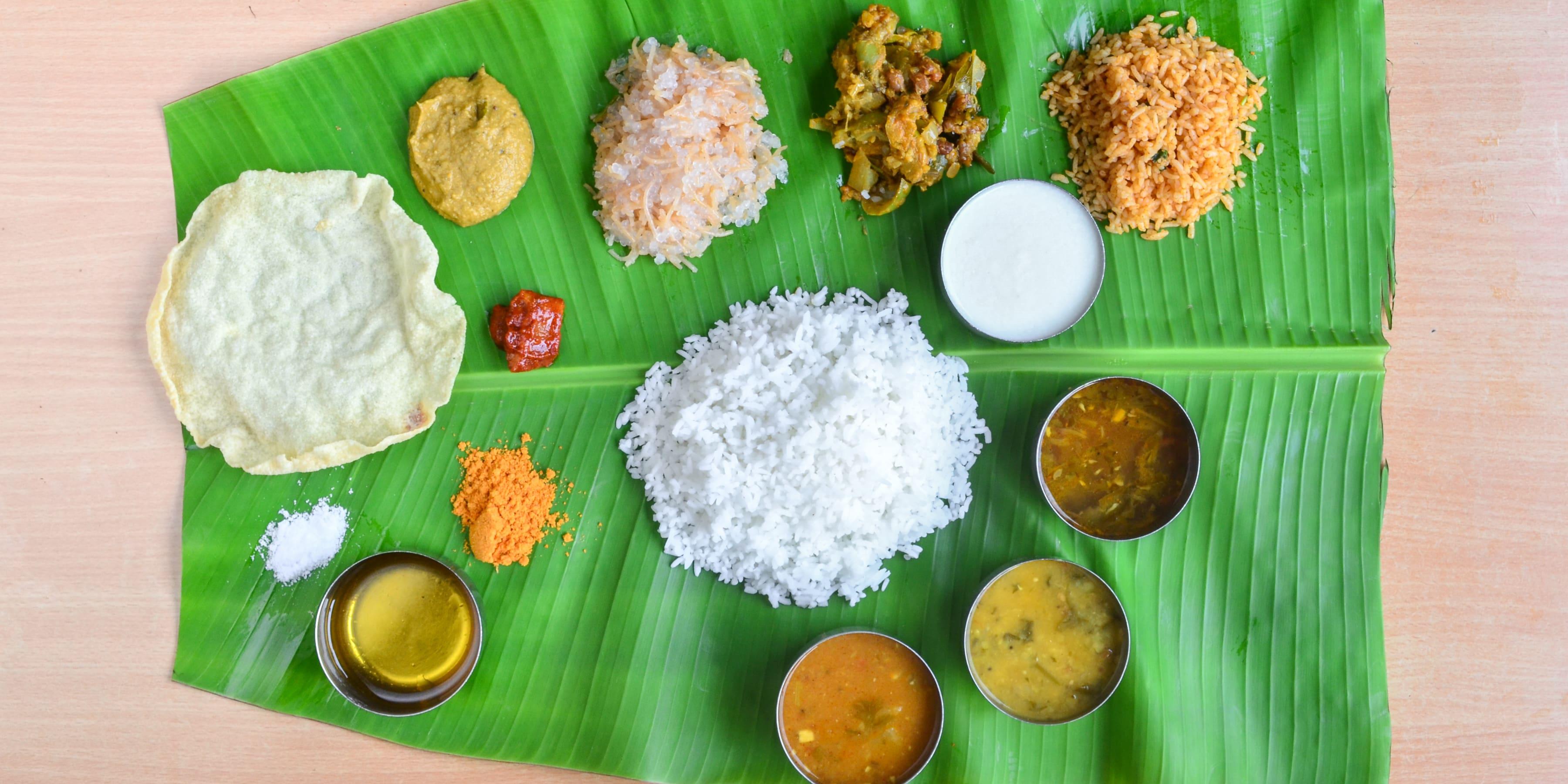 Image result for andhra food