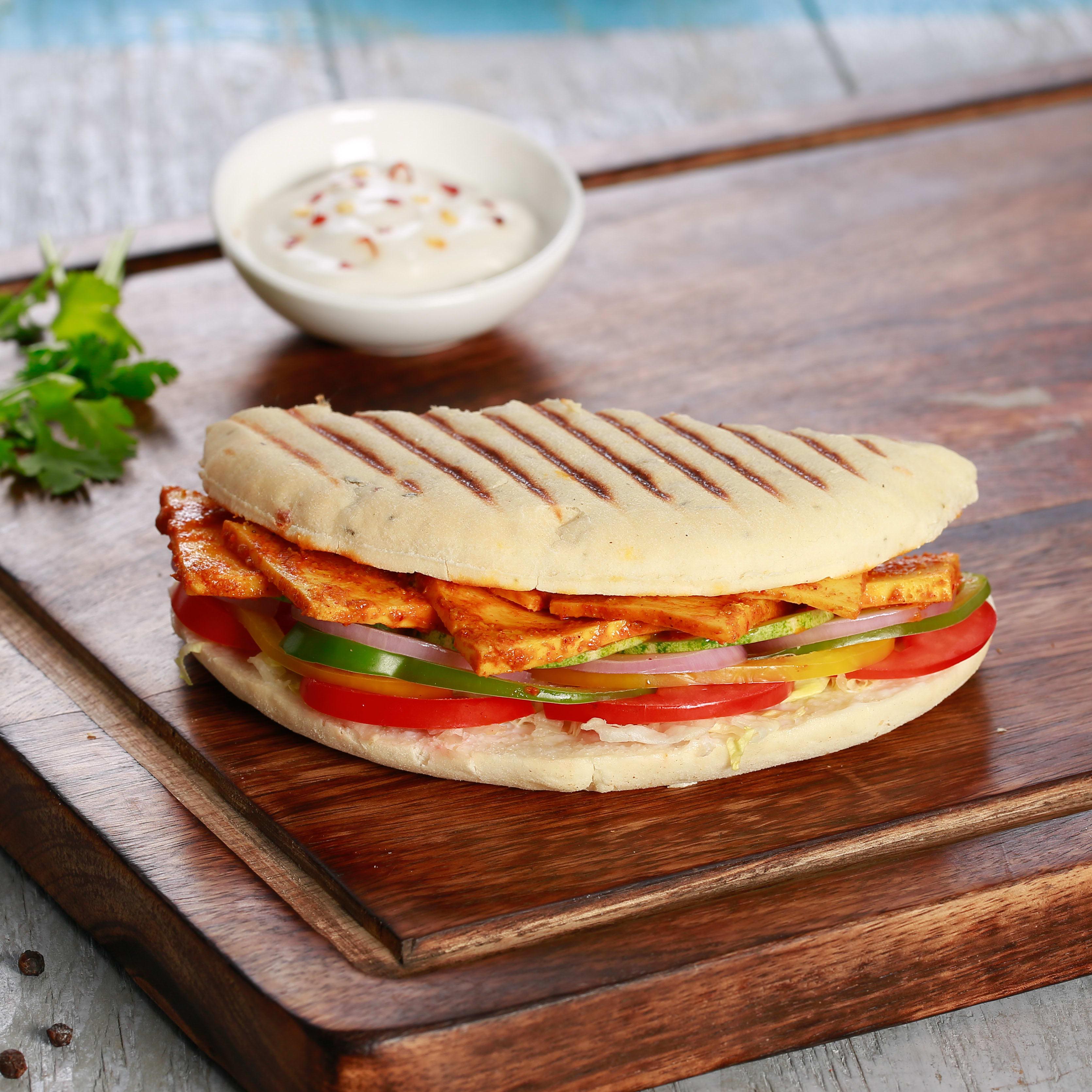 FOOD CORNER | Home delivery | Order online | Venkata Nagar White