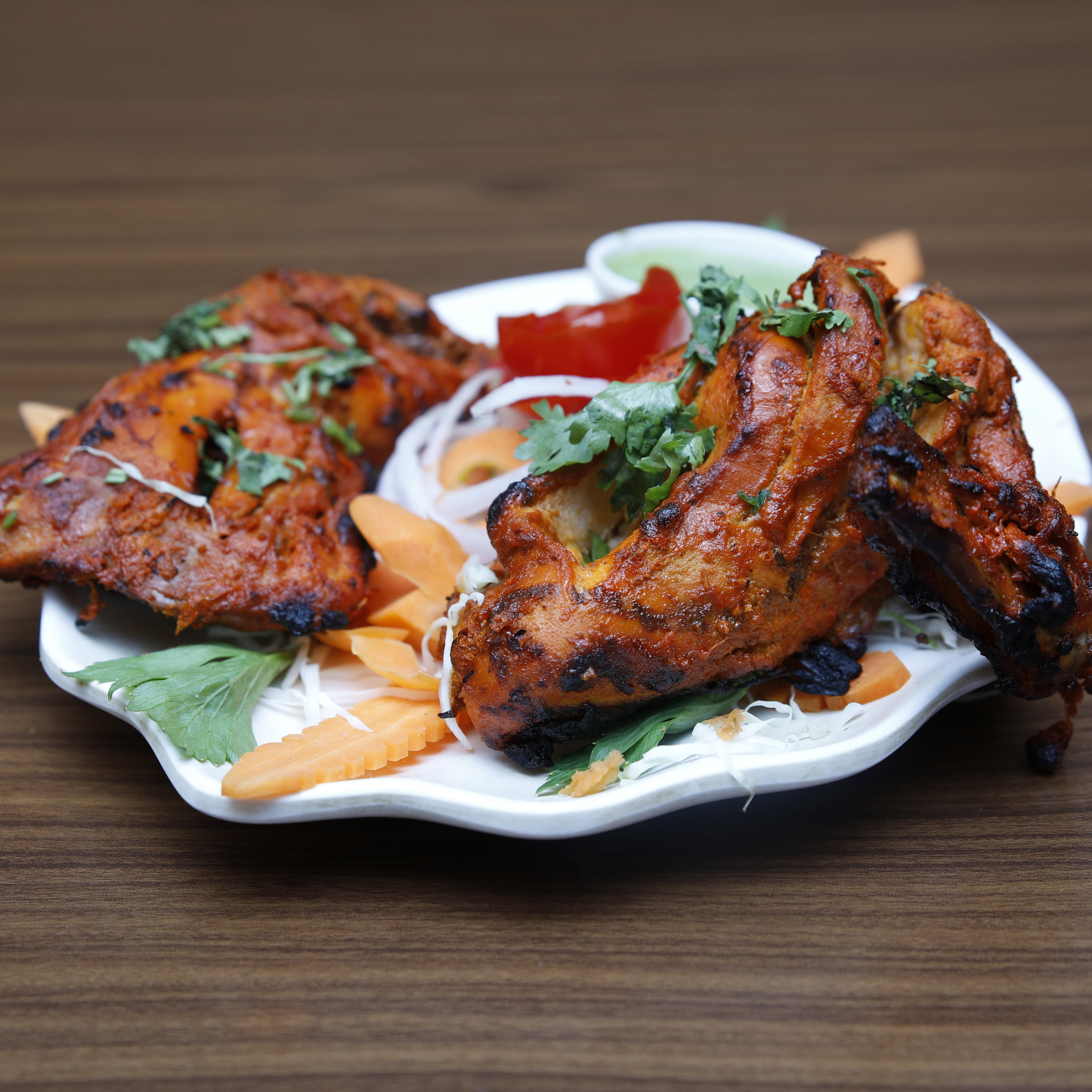 Adithya's chick punch | Home delivery | Order online