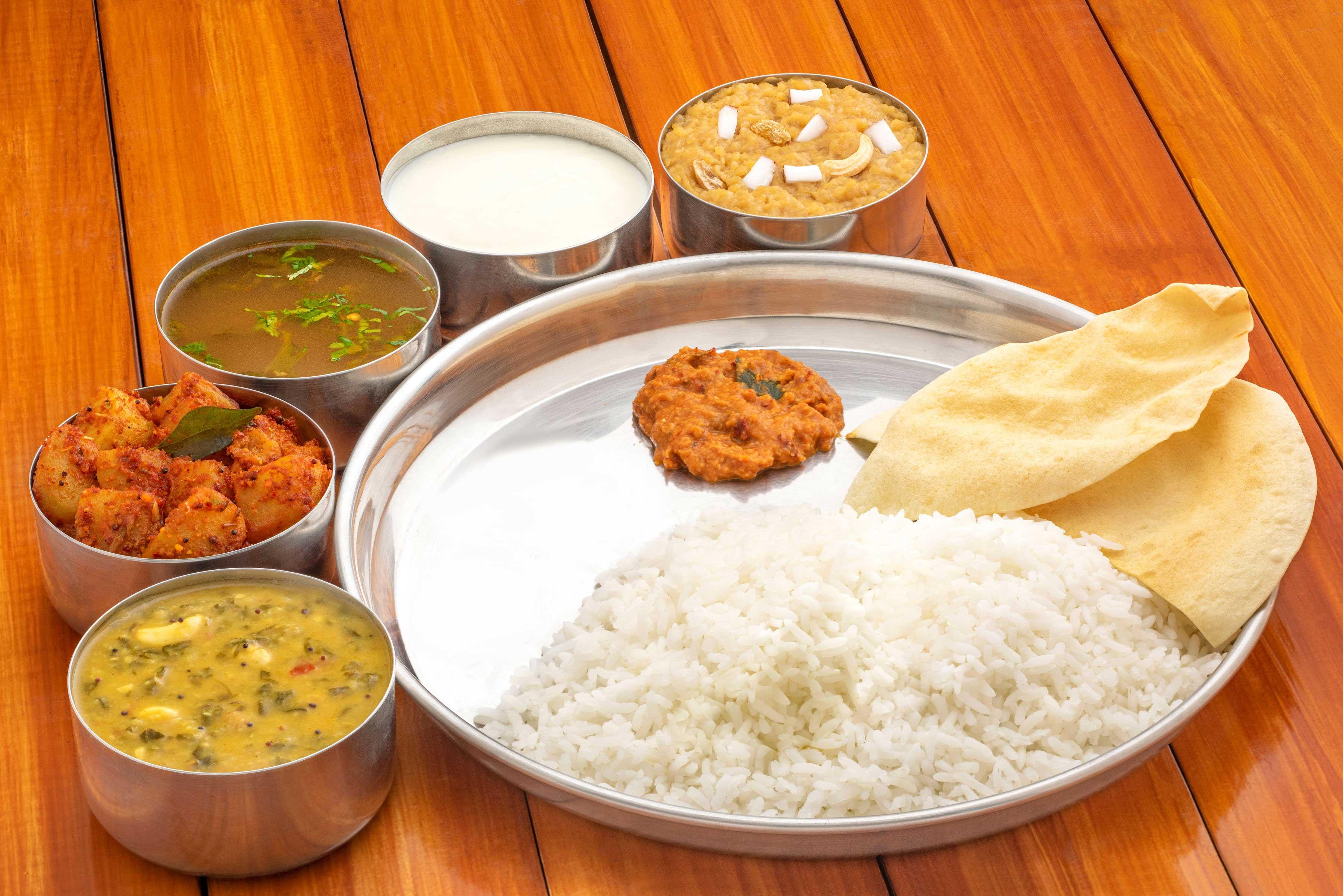 Telugu Vantillu | Home delivery | Order online | Phase VI Kukatpally  Hyderabad