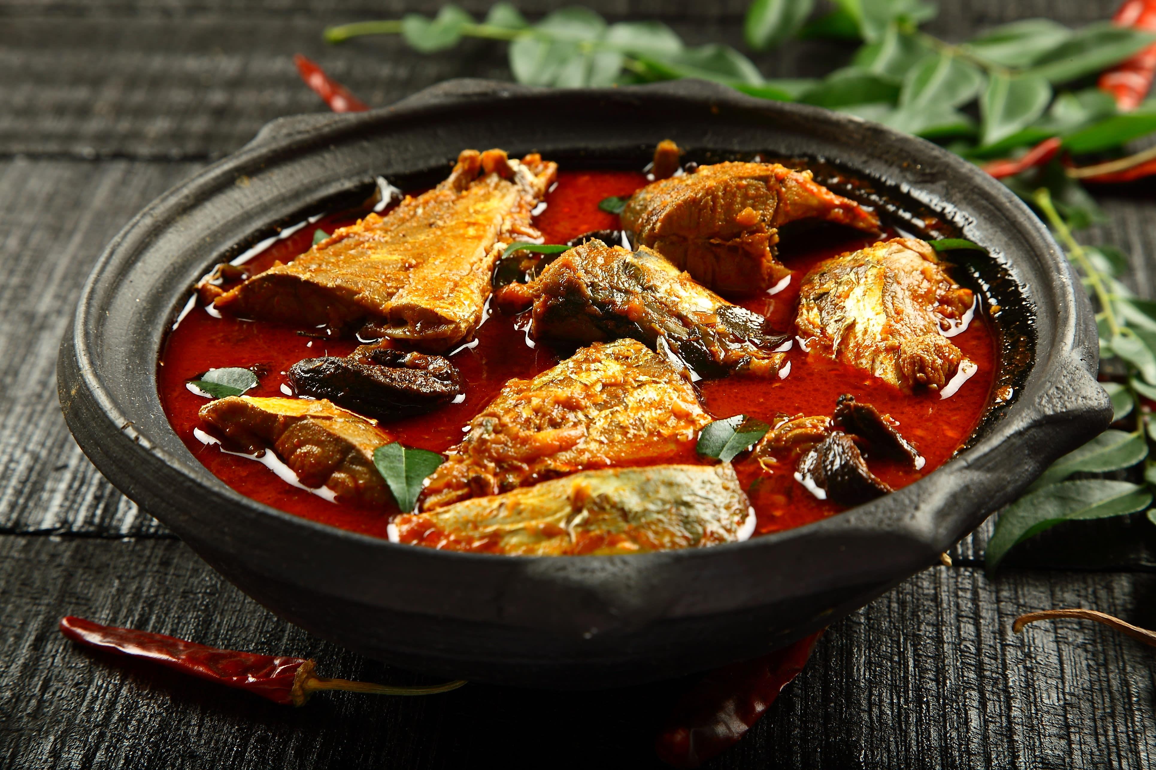 New Angaar Hyderabadi Cuisine | Home delivery | Order online | SAT ...