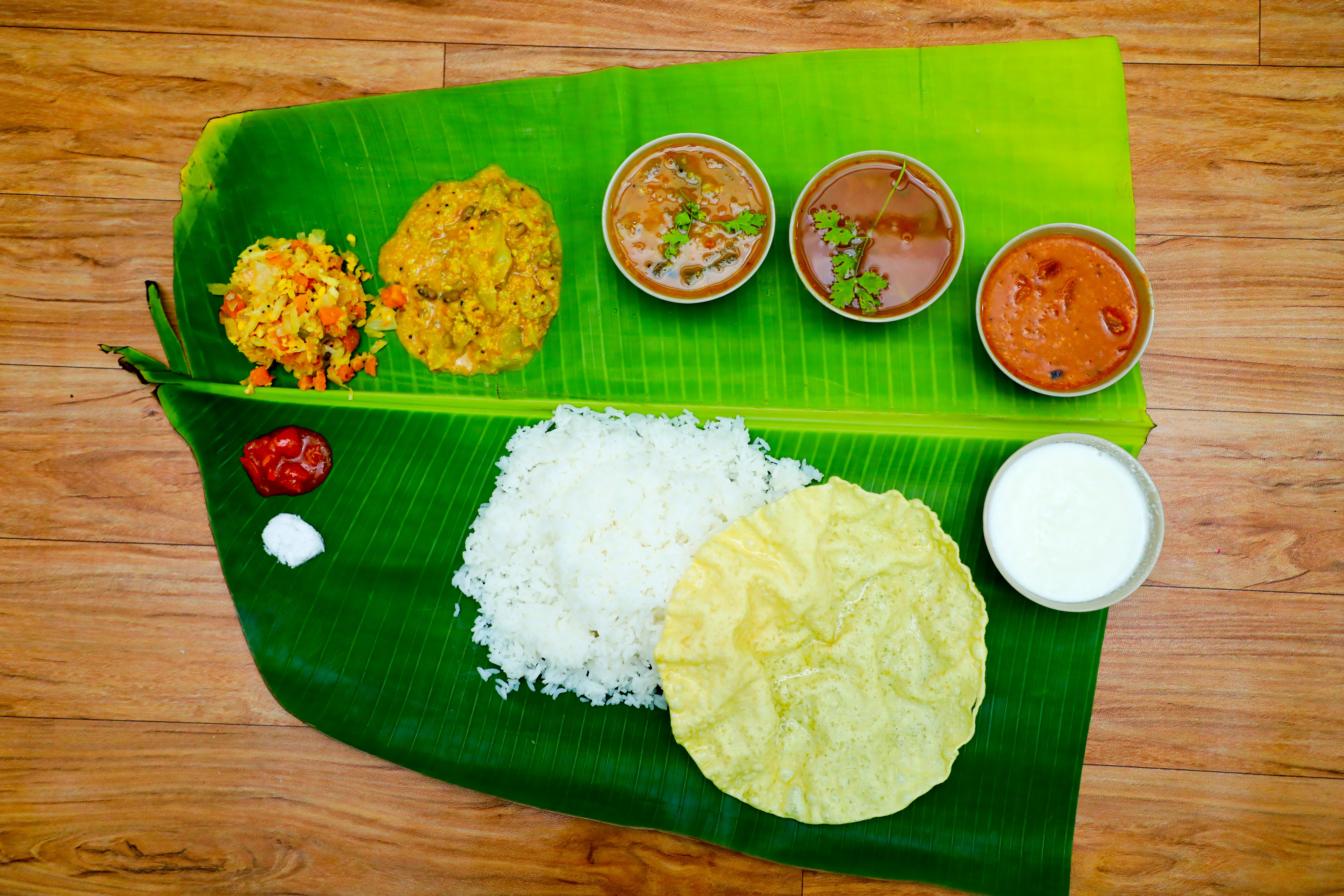Geetha Canteen | Home delivery | Order online | Saibaba Colony Sai