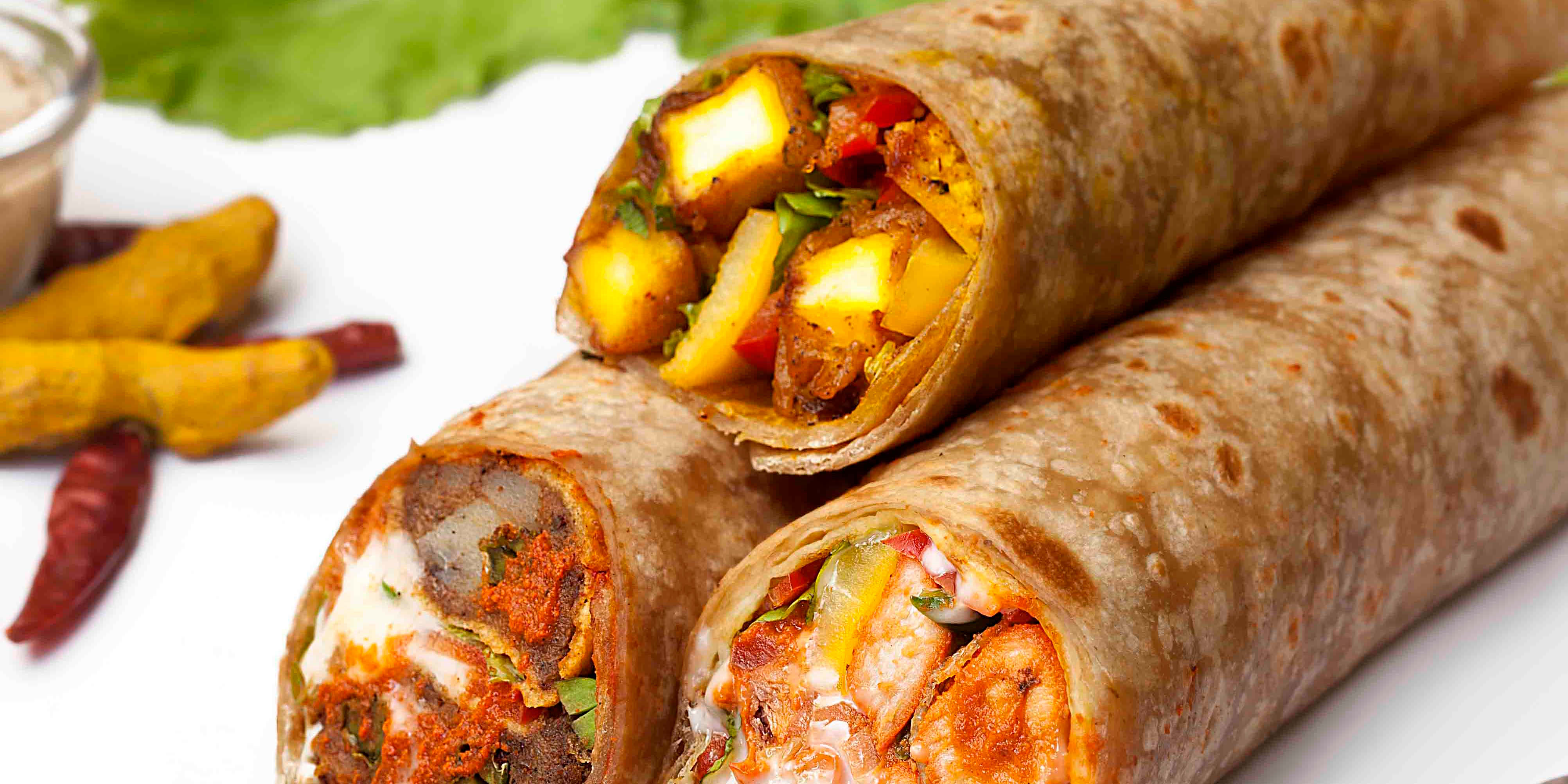 Food Delivery At Home Hyderabad