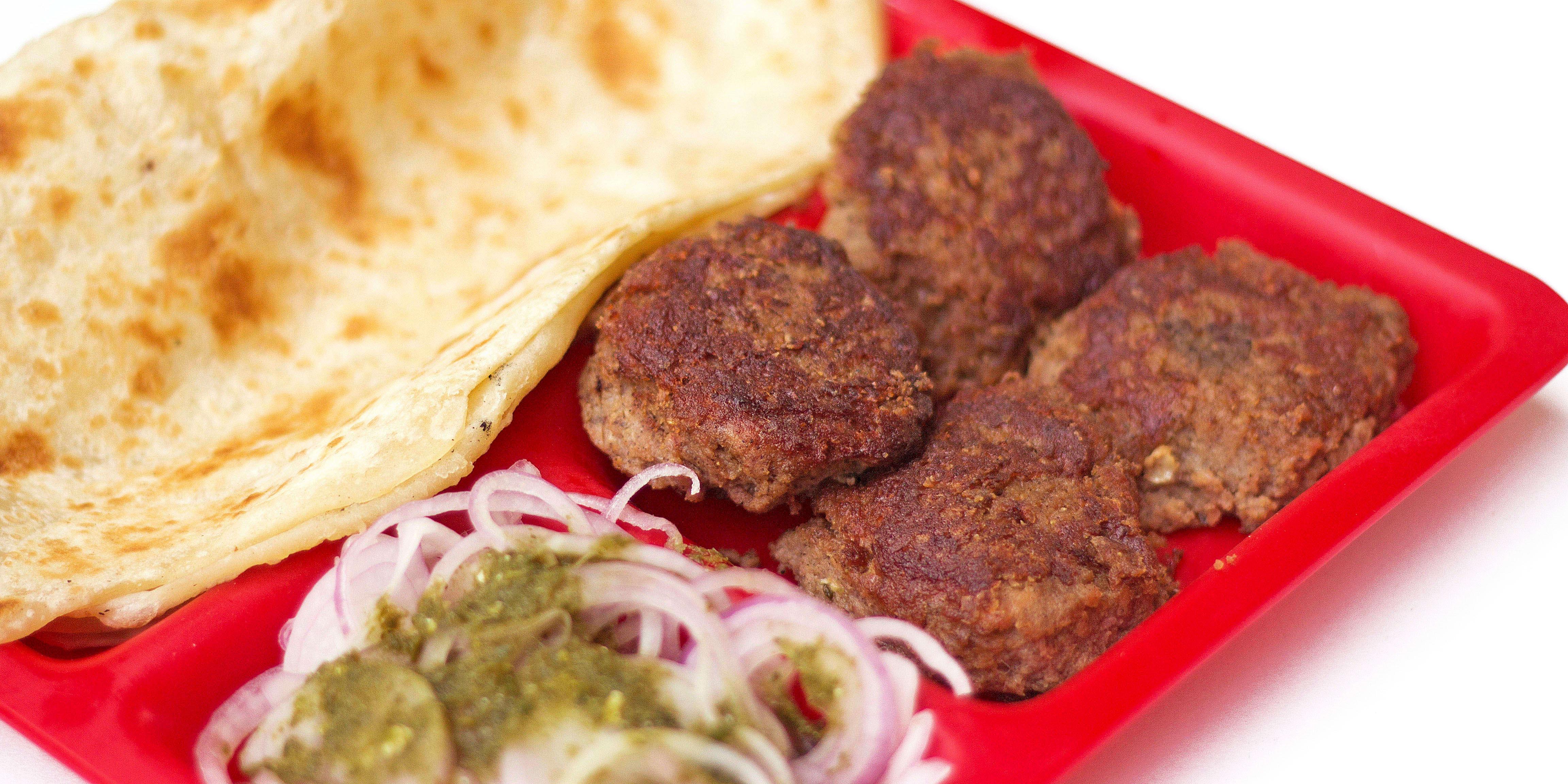 5. Tunde Kababi