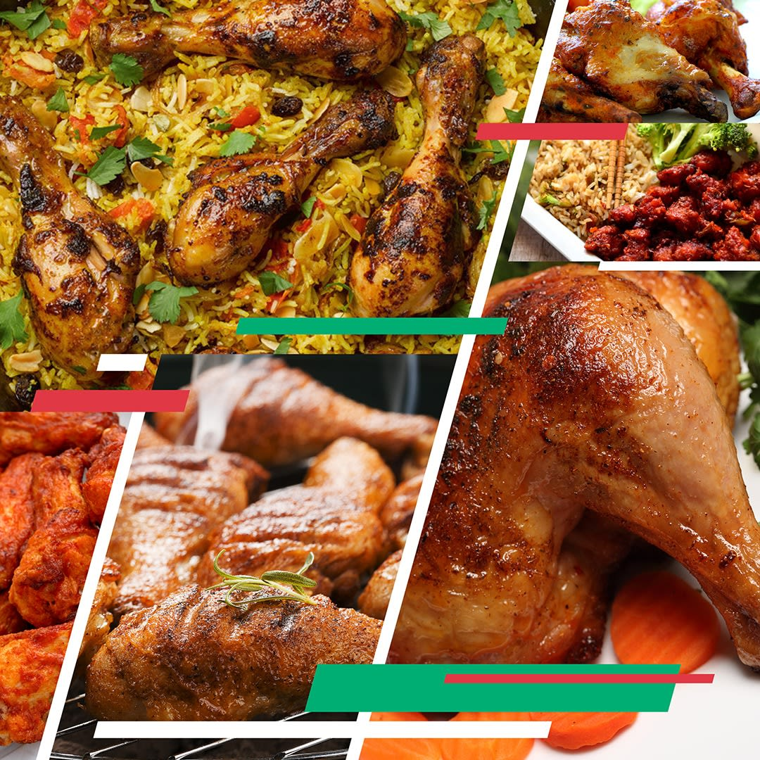 Lithiesh Food Court | Home delivery | Order online | Urapakkam