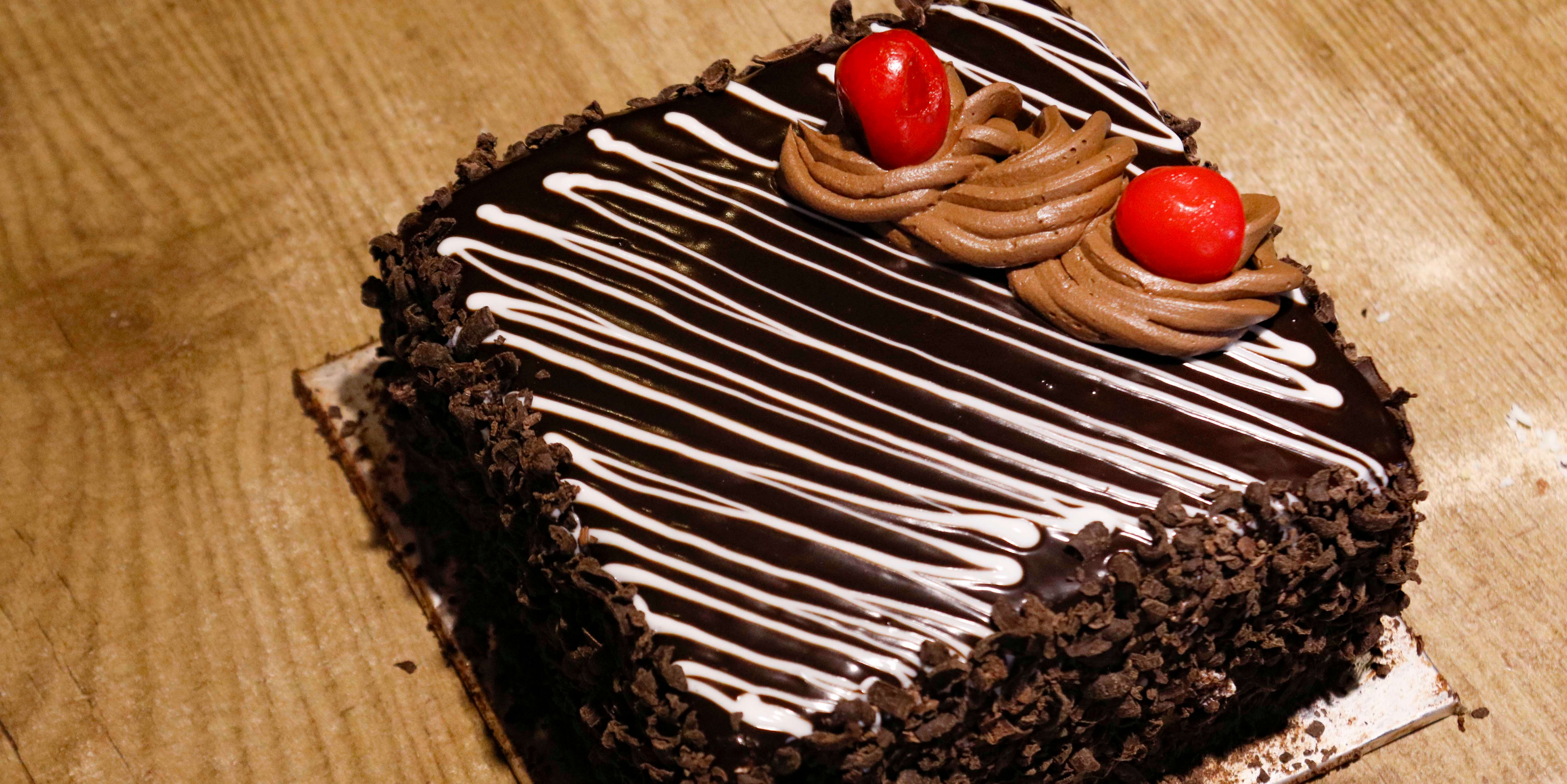 Bakers Hut Home Delivery Order Online Varlaxmi Apartment