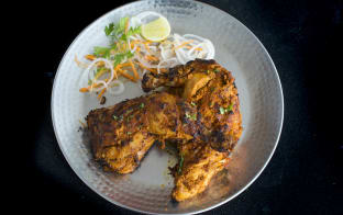 Samaikya | Home delivery | Order online | 17th Cross HSR Bangalore
