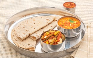 Telugu Vantillu | Home delivery | Order online | Vijayanagar