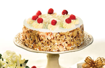 bb760d4ba5 Ice cream Cake  Serve 10