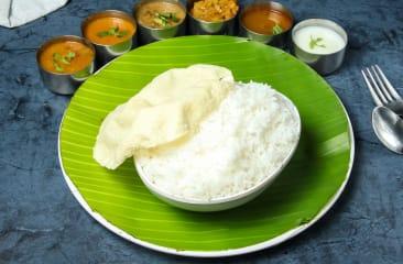 PRIYA ETHU NAMMA VEEDU | Home delivery | Order online | Walajapet
