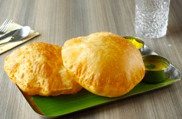 Nithya Amirtham | Home delivery | Order online | Mylapore Mylapore