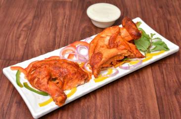 Pandiaas Restaurant | Home delivery | Order online | Navalur