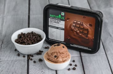 Natural Ice Cream Home Delivery Order Online Parel Tt