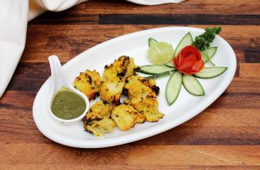 Olive Garden   Home delivery   Order online   Nazarbad