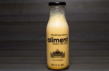 aliment shakes के लिए इमेज परिणाम