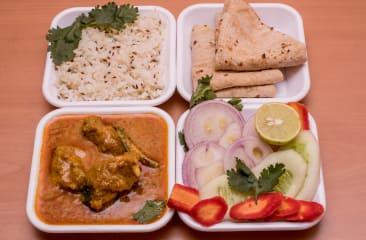 Kadaknath Special Chicken Restaurant   Home delivery   Order online