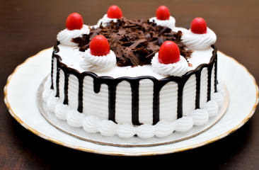 We Bake Home Delivery Order Online Near Balwant Singh Dhaba