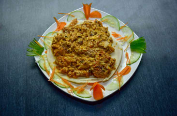 Grill House | Home delivery | Order online | Palladam Road South