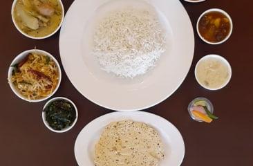 ARANYA'S 2   Home delivery   Order online   Sardar Patel