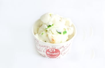 Nirula S Ice Cream Home Delivery Order Online Cannaught Place