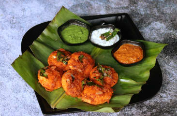 Grand Indian Kitchen Home Delivery Order Online Bandra
