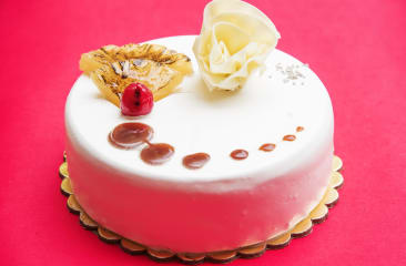 Cake Palace | Home delivery | Order online | South Extension 2 South