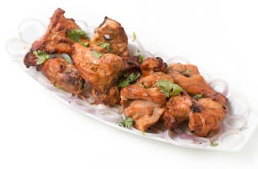 Colonel S Kababz Home Delivery Order Online Bengali Market