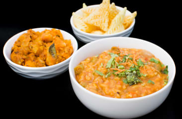 A2B Veg | Home delivery | Order online | Palladam Road South