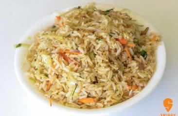 Kabab Mandra Home Delivery Order Online Mahadevpura