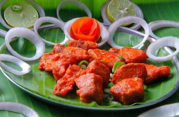 Thambiyannan Biriyani Hotel | Home delivery | Order online