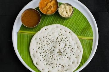 Junior Kuppanna | Home delivery | Order online | Sector 6 HSR Bangalore