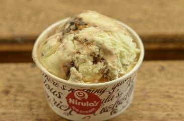 Nirula S Ice Cream Home Delivery Order Online Sector 10 Dwarka