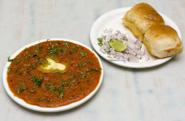 Hotel Sai Baba   Home delivery   Order online   Sector 10