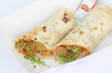 high tech burrito order online