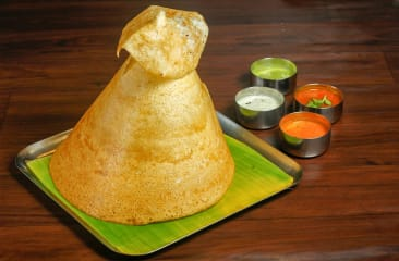A2B | Home delivery | Order online | Avadi Avadi Chennai
