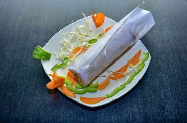 Grill House | Home delivery | Order online | Palladam Road