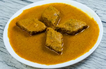 Aami Bangali | Home delivery | Order online | opposite