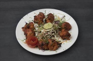 Al S Kitchen Grill Home Delivery Order Online Malad