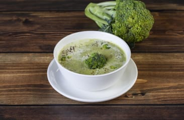 Image result for clubate soup
