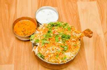 Image result for amogham restaurant