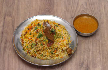 Cafe Goodluck | Home delivery | Order online | Shivajinagar