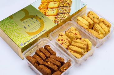 Karachi Bakery   Home delivery   Order online   Srinagar Gajuwaka Vizag